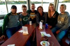 Packer-Fans-on-Cruise (2)